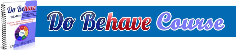 DoBehave-header